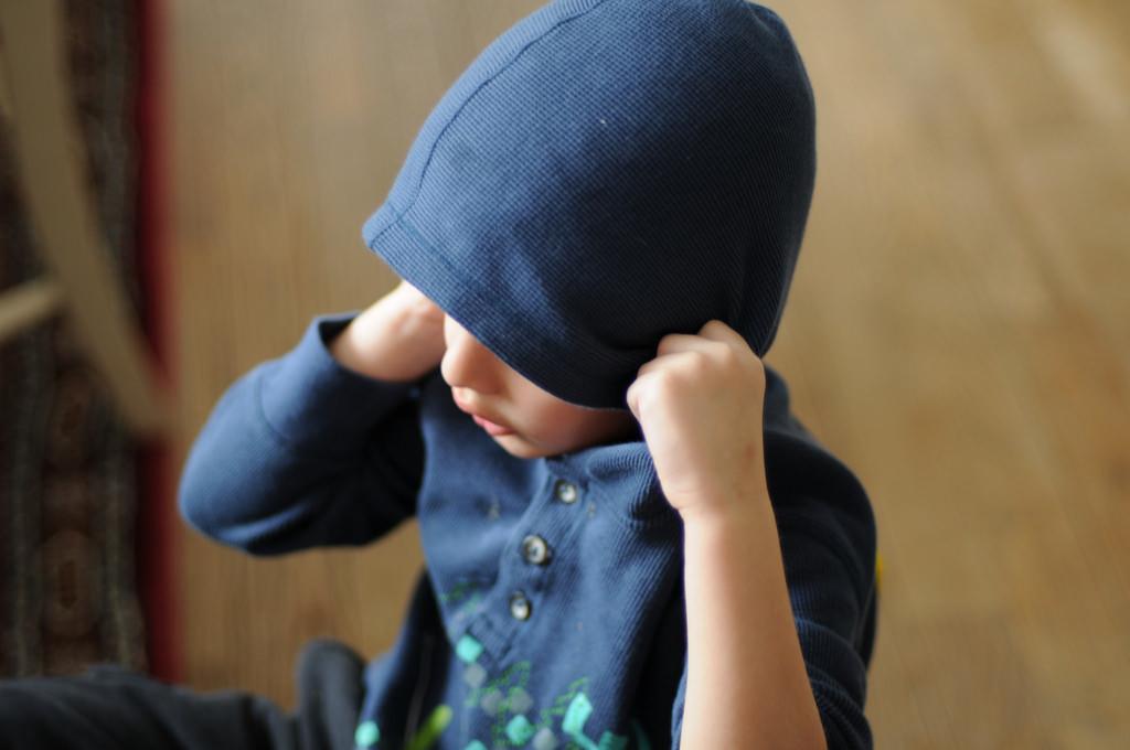 Imagen tomada de https://www.bebesymas.com/salud-infantil/15-preguntas-frecuentes-sobre-el-autismo